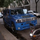 Alfonso Soriano Hummer 3