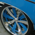 22&quot; Boyd Coddington