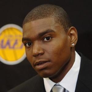 Celebrity Carz | Celebrity Cars and Celebrity Rides » ANDREW BYNUM