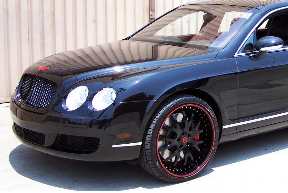 Rappers Cars Archives Celebrity Carz