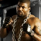 Rampage_Jackson