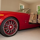 T-Pain Rolls Royce Phantom Drophead