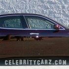 Plies Rapper Car Maserati