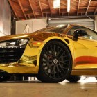 tyga-gold-chrome-r8-2