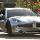 justin-bieber-chrome-car-fisker-carma-2