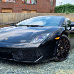 charles johnson lambo gallardo