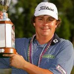 dufner-jason-trophy-042912-640x360