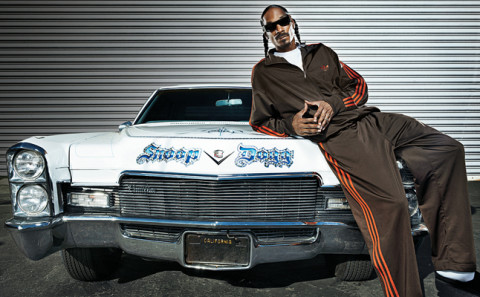 Cadillac Archives Celebrity Carz