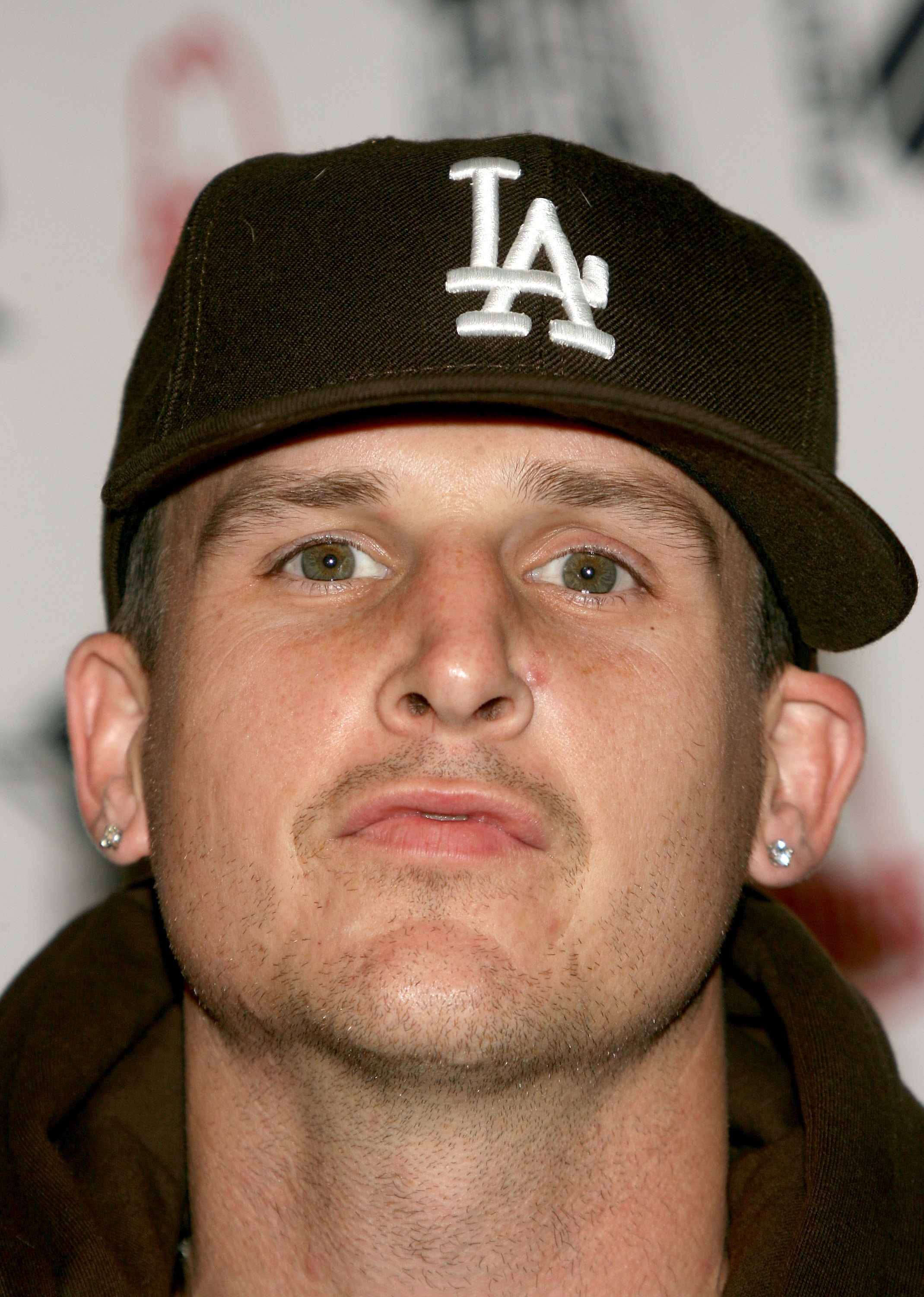 Rob Dyrdek pictures